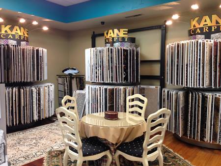 independent-carpet-one-floor-home-showroom-gallery-kane