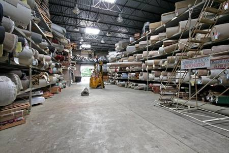 independent-carpet-one-floor-home-westland-mi-about-us-warehouse