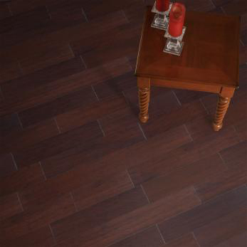 Carpet One Rustic River Hardwood Eureka Springs